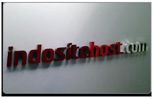 indositehost.com manajemen