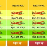 diskon reseller hosting iix